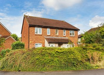 Thumbnail 1 bed maisonette for sale in Shaw Drive, Walton On Thames, Surrey