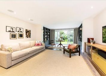 Thumbnail 5 bed property for sale in Oppidans Road, London