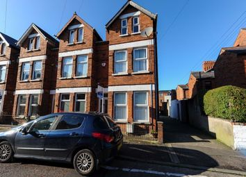 Thumbnail 3 bed terraced house for sale in Bramcote Street, Bloomfield, Belfast