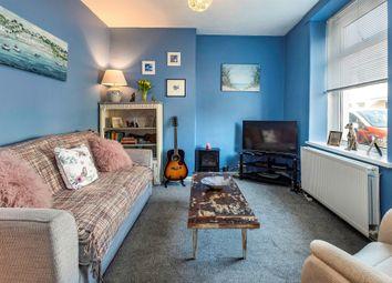 3 bed terraced house for sale in Eynon Street, Gorseinon, Swansea SA4