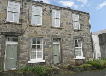 Thumbnail 2 bed flat for sale in Chapel Place, Dollar