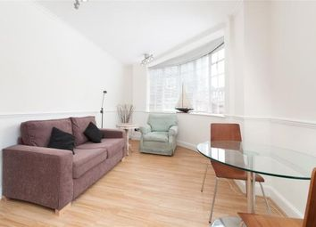 Thumbnail 1 bed flat to rent in Chelsea Cloisters, Sloane Avenue