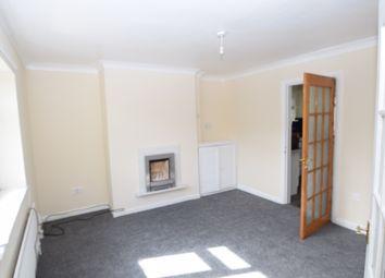 Thumbnail 3 bed semi-detached house to rent in Dene Avenue, Lemington, Newcastle Upon Tyne