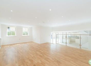 3 bed detached house for sale in High Street, Wheatley, Oxford OX33