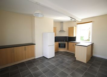 Thumbnail 3 bedroom terraced house to rent in Occupation Lane, Dewsbury