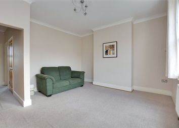 Thumbnail 2 bed flat for sale in Mycenae Road, Blackheath, London