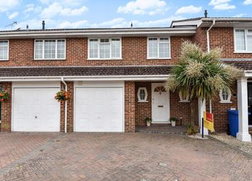 Thumbnail 3 bedroom terraced house for sale in Beverley Gardens, Maidenhead