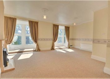 Thumbnail 3 bed maisonette for sale in Galgate, Barnard Castle