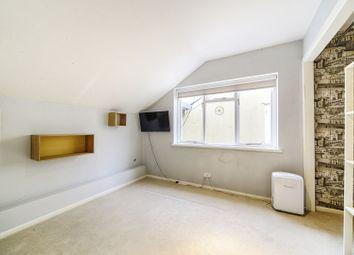 Thumbnail 2 bedroom maisonette to rent in 17 St. Louis Road, London