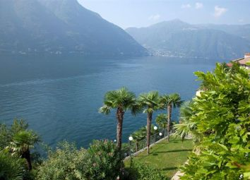 Thumbnail 3 bed apartment for sale in Nesso, Como, Italy