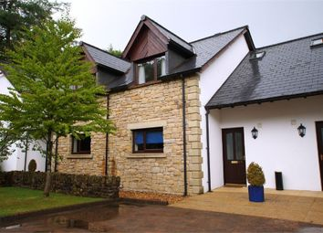 Thumbnail 3 bed cottage for sale in Troutbeck, Whitbarrow Holiday Village, Penrith, Cumbria