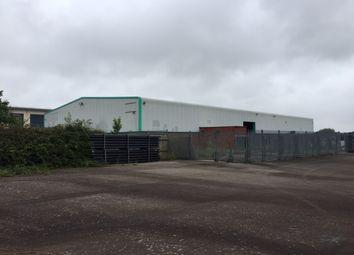 Thumbnail Warehouse to let in Tilemans Lane, Shipston On Stour