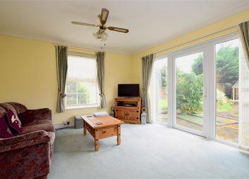3 bed semi-detached house for sale in Balmoral Close, Bognor Regis, West Sussex PO21