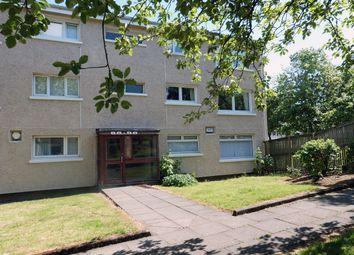 Thumbnail 1 bedroom flat for sale in Loch Lea, St. Leonards, East Kilbride