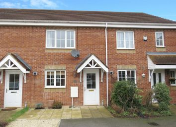 Thumbnail 2 bedroom property for sale in Brunel Drive, Biggleswade