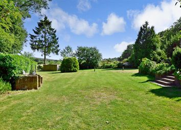 7 bed detached house for sale in Oxley Green, Brightling, Robertsbridge, East Sussex TN32