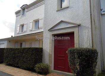 Thumbnail 3 bed apartment for sale in 33700, Merignac, Fr