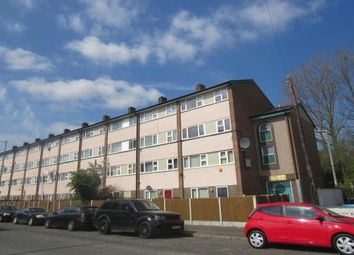 2 bed maisonette to rent in Olympia Trading Estate, Great Jackson Street, Manchester M15