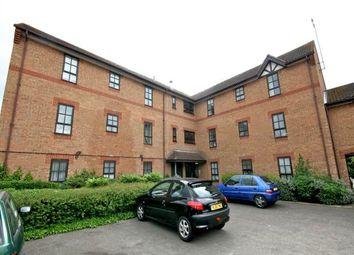 Thumbnail 2 bedroom flat to rent in Albany Walk, Peterborough