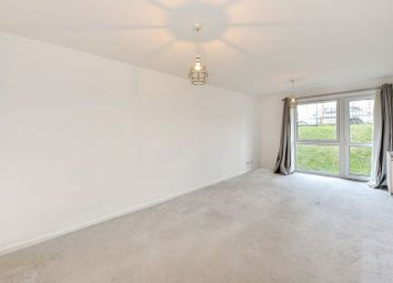 1 bed maisonette for sale in Greenwich South Street, Greenwich SE10