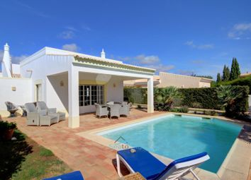 Thumbnail 3 bed villa for sale in Luz (Lagos), Algarve, Portugal