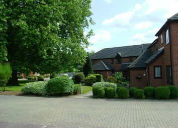 Thumbnail 2 bed property for sale in Honeylands Drive, Exeter