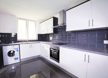 Thumbnail 4 bed flat to rent in New Place Square, Bermondsey, London