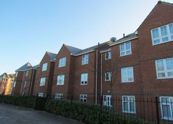 Thumbnail 2 bed flat to rent in Kenton Lane, Kenton, Newcastle Upon Tyne
