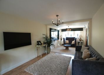 Thumbnail 6 bedroom semi-detached house for sale in Elmfield Square, Gosforth, Newcastle Upon Tyne