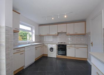 4 bed detached house to rent in Wantage, Oxfordshire OX12
