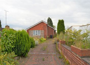 Thumbnail 3 bed bungalow for sale in Flavells Lane, Gornal