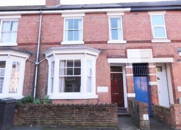 Thumbnail 2 bed flat to rent in Newbridge Street, Wolverhampton