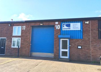 Thumbnail Office to let in The Venture Eleven, Venture Way, Taunton, Somerset