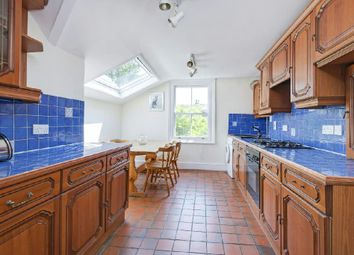 Thumbnail 1 bedroom flat for sale in Dennington Park Road, West Hampstead