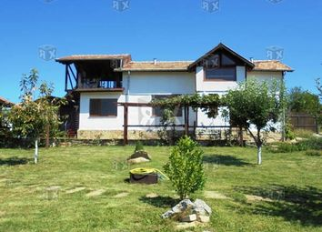 Thumbnail 3 bed property for sale in Oshanite, Municipality Tryavna, District Gabrovo
