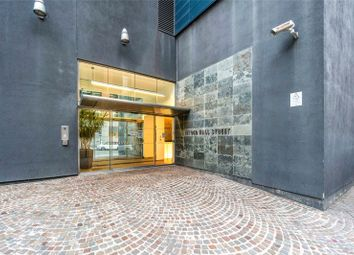 2 bed flat for sale in Old Hall Street, Liverpool L3