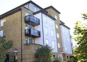 Thumbnail 3 bed flat for sale in 16 Headingley Drive, Beckenham, London