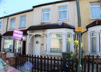 Thumbnail 3 bed terraced house for sale in Ripley Road, Belvedere