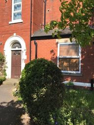 Thumbnail 1 bed flat to rent in Dalgarth, Blackpool Road, Lytham, Lancashire