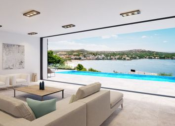 Thumbnail 5 bed villa for sale in Costa De La Calma, Calvia, Spain
