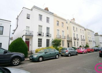 Thumbnail 1 bed flat to rent in Montpellier Villas, Cheltenham