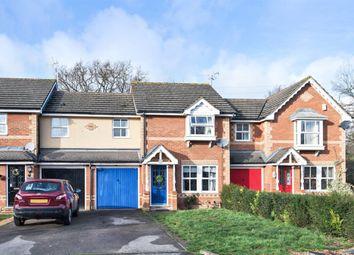 Thumbnail 3 bed property to rent in Verbena Close, Winnersh, Wokingham