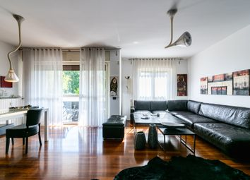 Thumbnail 3 bed apartment for sale in Via Palatino, Milan City, Milan, Lombardy, Italy