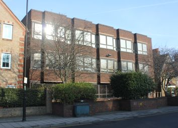 Thumbnail Office to let in 40 High Street, Orpington