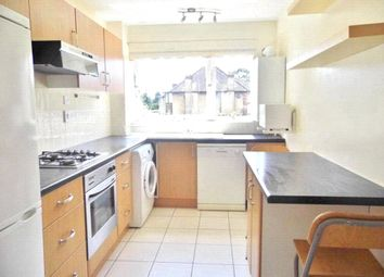 Thumbnail 2 bed flat to rent in Sherbrook House, 174 Ballards Lane, Finchley, London