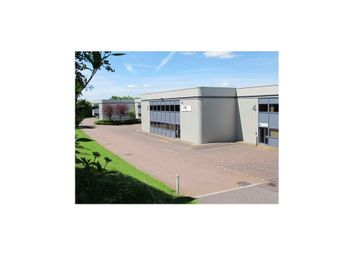 Thumbnail Light industrial to let in Unit 10 Hillmead Industrial Park, Swindon, Wiltshire