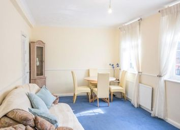 Thumbnail 3 bed maisonette for sale in High Street, Waltham Cross, Hertfordshire
