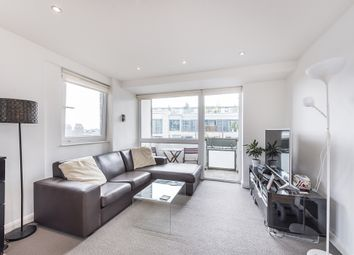 Thumbnail 1 bed flat to rent in Helen Gladstone House, Southwark