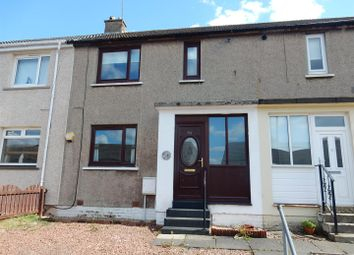 Thumbnail 2 bed detached house to rent in Buchan Street, Wishaw