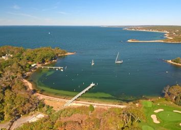 Thumbnail Property for sale in 109 Gansett Rd, Falmouth, Ma, 02543